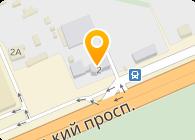 АБК Епюра, ООО