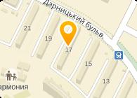 ВИП Констракшн, ООО