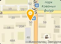 Донгрупп, ООО