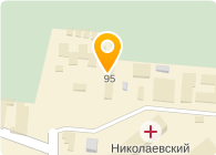 ОАСУ Енерго, ООО