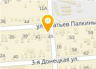 Луганская производственно-экологическая фирма ЗЕФИР, ООО