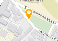 Гидротехсервис, ООО