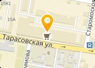 Кравцов Д.Л., ЧП