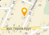 Шапкин,ЧП