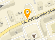 Касагранде Украина, ООО
