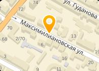 Прайм ктм, ООО