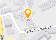 Энергопром, ООО