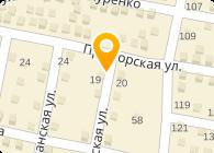 Днепродзержинский сталелитейный завод, ДП ОАО Днепровагонмаш