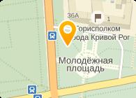 Роден 7(Новокаховский литейный завод), ООО