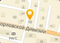 Завод№65,ООО