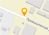 Сервис ОАО Стрыйский завод КПО, ДП