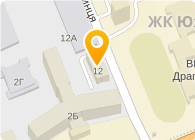 Klindex (Клиндекс), ООО