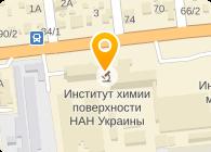 Екстудер, ООО
