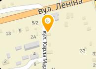 Константиновский завод металлургического оборудования, ООО