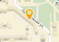 Строительная компания Майстерня, ООО