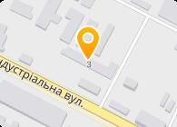 Металл-Столица, ООО