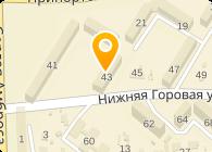 Чп cавченко черкассы