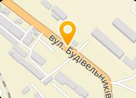 "ЧП ""РЕМА-ХРОМ"""