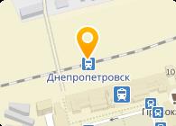 ООО «Никопольстроймеханизация»