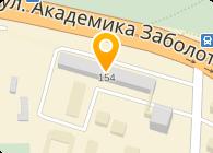 """ПП ВТЦ """"Промелектросервіс"""""""
