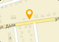Уральский литейно-механический завод, ПК