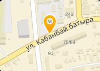 Kazgor (Казгор), ТОО