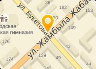 Есиль Строй KZ, ТОО