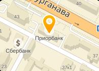 """ЗАО """"Навигационно-идентификационные системы"""""""