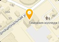 СоюзСпецПроект, ЧПУП