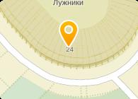 Теплоход-ресторан «Ласточка»