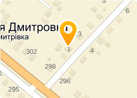 ТАРХАНЫ ГУБЕРНСКИЙ БАНК ОАО КАМЕНСКИЙ ДОПОЛНИТЕЛЬНЫЙ ОФИС