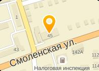 http://static.orgpage.ru/logos/27/20/map_272048.png