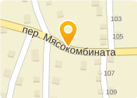http://static.orgpage.ru/logos/27/20/original/map_272049.png