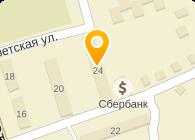 «Красносельская районаая станция по борьбе с болезнями животных»
