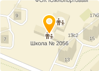 КОЖУХОВО, ШКОЛА ЗДОРОВЬЯ № 1804
