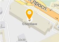 МЕГАРУСС-Д