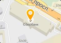 ПАРКЕТ-СТАР