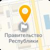 ПОЛНОМОЧНОЕ ПРЕДСТАВИТЕЛЬСТВО РЕСПУБЛИКИ ТЫВА В Г. МОСКВЕ