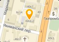 Дополнительный офис № 7813/01736
