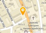 ВОЕНТУР-М