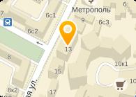 Туристическая компания «МЕТРОПОЛЬ ЭКСПРЕСС»