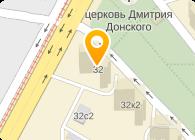 ЕИРЦ района Северное Медведково.
