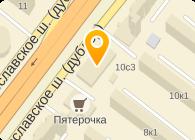 КСЕНОН ЦЕНТР