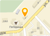 Черновская абулатория