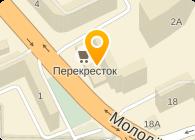 ЮНИАСТРУМ БАНК КБ