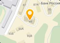 Территориальный пункт г. Видное