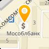 Дополнительный офис Володарский