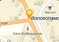 ШОПБЫТ.RU