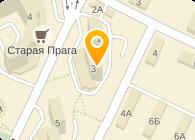 16-й отдел УБОП КП