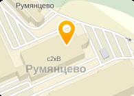 Р.М.ТЕЛЕКОМ